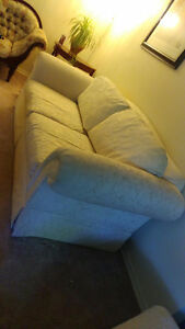 COUCH FOR SALE - NEW PRICE! London Ontario image 2