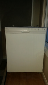Brand new Fridgidaire Gallery dishwasher