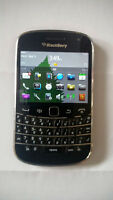 Blackberry Bold 9900 Unlocked Great Condition