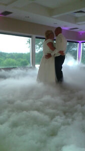 DJ SERVICE-GREAT PRICES,ask about $499 SPEC for90 people or less Cambridge Kitchener Area image 6