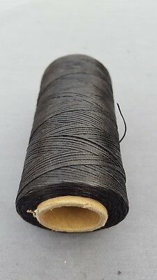 VINTAGE HICKORY GOLF CLUB WHIPPING THREAD