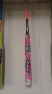 L.S Z4000+ Softball Bat