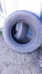 Starfire Tires Kitchener / Waterloo Kitchener Area image 2
