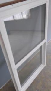 30x48 slide window