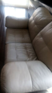 Love Seat (Sofa)