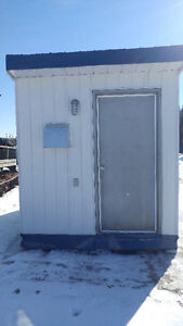 Shed/Building For sale