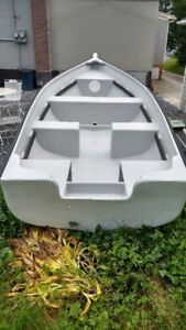 New Fibreglass Boat For Sale 16 feet 4inches