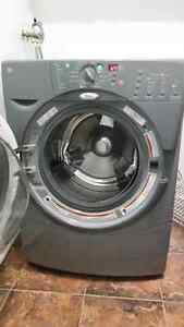 Whirlpool Washer Parts Buy Or Sell Home Appliances In