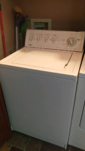 Kenmore Washer for sale PARTS