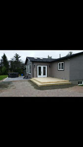 General Contractor - Landscaping St. John's Newfoundland image 6