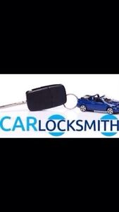 Fast and Cheap car locksmith