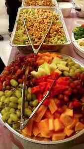 Catering Services Strathcona County Edmonton Area image 3