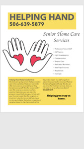 HOME CARE/FOOT CARE