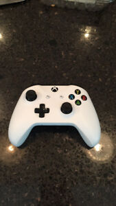 Original Xbox controllers for $30