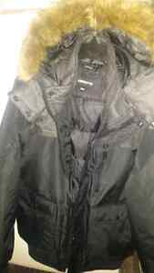 All coats are half off look at my pictures please contact me