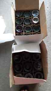 Complete home wine making kit including good quality corker Kitchener / Waterloo Kitchener Area image 3