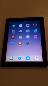 16gb Ipad 3 in Really Great Condition