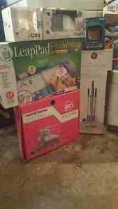 2 new never opened remote control  helicopters $25 each. St. John's Newfoundland image 4