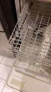Lave-vaisselle GE evolution Québec City Québec image 3