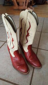 Women's Frye Boots 7.5