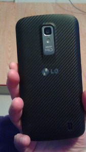 Lg p930 for sale