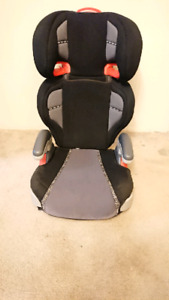 Children's Booster Seat