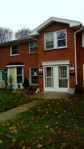 Arbour Glen 2 Bedroom all new townhouse, mint condition!