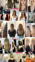 Extensions, Dreads,Braids, Wigs, Hair Relaxer, Salon Services