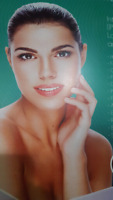 Laser hair removal and skin Rejuvenation