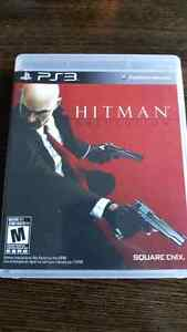 Hitman: Absolution Oakville / Halton Region Toronto (GTA) image 1