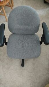 Office Chair - $35 OBO!