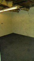 Band Rehearsal Rooms For Rent!!