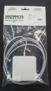APPLE MACBOOK CHARGER 60W MAGSAFE