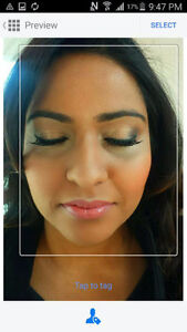 BRIDAL MAKEUP/ SPECIAL OCCASSIONS. Windsor Region Ontario image 3