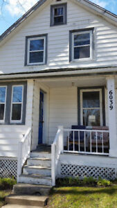 House for Sublet - Pepperell Street