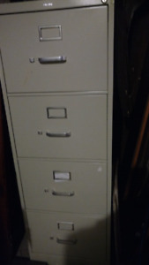 FILE CABINET, DRESSER,COFFEE+END TABLE+TV&SIDE STAND,COMPU CHAIR
