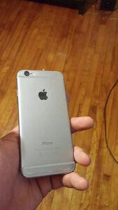 iphone 6 icloud lock