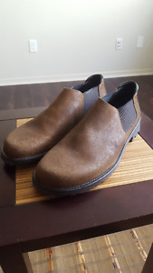 Mens Size 15 - Donald J. Pliner loafers - Brand New Condition!