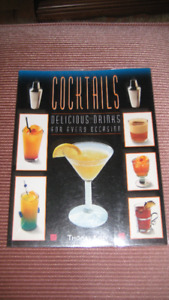 Cocktails – Delicious Drinks for every occasion