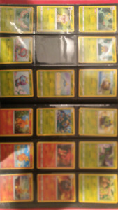 Pokemon Complet celestial storm set mint condition never played