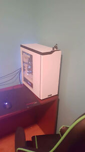 Gaming pc  pas chere!