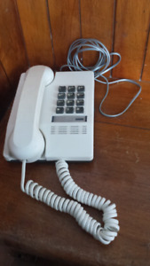 Land Line phone (NBTEL)