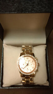 MK WATCH BRAND NEW $149