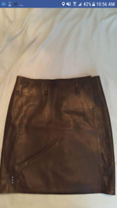 Gucci skirt Available