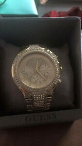 Montre guess brand new