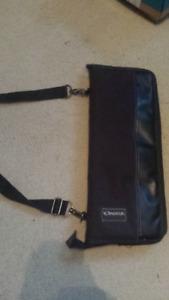 Voyageur Deluxe Drum Stick Bag