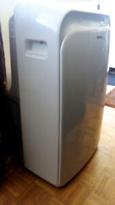 Danby portable Air Conditioner for sell