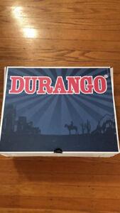 Durango Gambler Men's