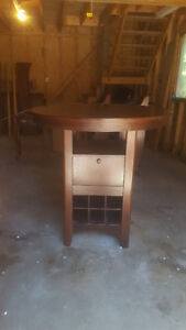 Various furniture items for sale