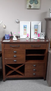 Sideboard - New